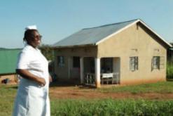 uganda-clinic.jpg