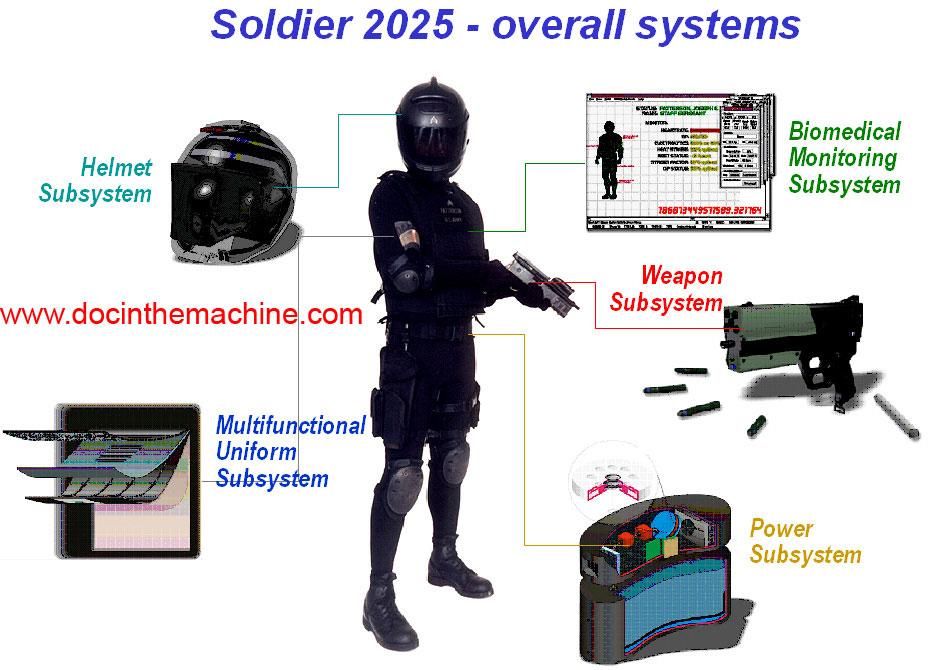 milirary-2025ditm.jpg
