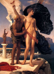 180px-lord_frederick_leighton_fll006.jpg