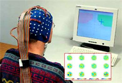 brain_computer.jpg