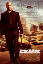 crank_poster.jpg