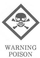 skull-poison.jpg