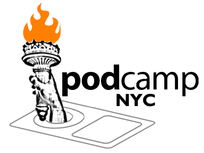 podcamp-nyc-logo-png.png