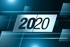 2020logo.jpg