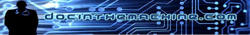 docinthemachine
